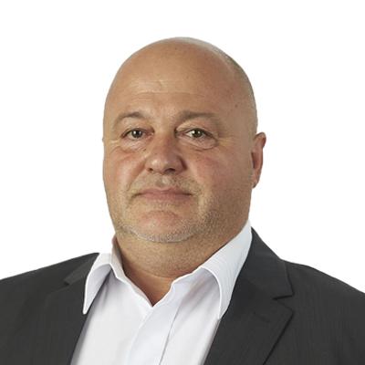 Daniel Liďák